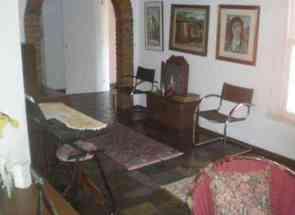 Casa, 4 Quartos, 4 Vagas para alugar em Sion, Belo Horizonte, MG valor de R$ 6.000,00 no Lugar Certo