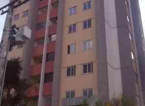 Apartamento, 3 Quartos, 1 Vaga, 1 Suite em Jardim América, Goiânia, GO valor de R$ 245.000,00 no Lugar Certo