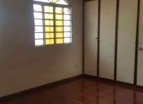 Casa, 3 Quartos, 1 Suite em Guará II, Guará, DF valor de R$ 540.000,00 no Lugar Certo