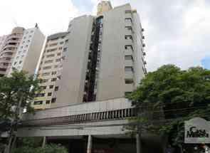 Sala para alugar em Anchieta, Belo Horizonte, MG valor de R$ 900,00 no Lugar Certo
