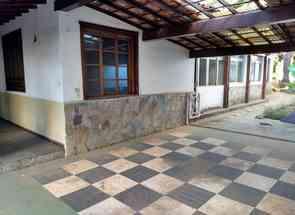 Casa Comercial, 6 Quartos, 4 Vagas, 4 Suites em Rua Maranhão, Santa Efigênia, Belo Horizonte, MG valor de R$ 10.000.000,00 no Lugar Certo