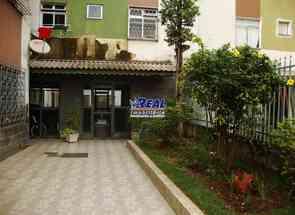 Apartamento, 3 Quartos, 1 Vaga em Tirol, Belo Horizonte, MG valor de R$ 135.000,00 no Lugar Certo