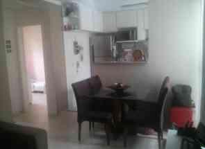 Apartamento, 2 Quartos, 1 Vaga em Itatiaia, Belo Horizonte, MG valor de R$ 175.000,00 no Lugar Certo