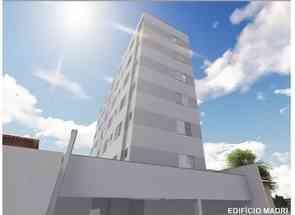 Apartamento, 2 Quartos, 2 Vagas, 1 Suite em Ana Lúcia, Sabará, MG valor de R$ 450.000,00 no Lugar Certo