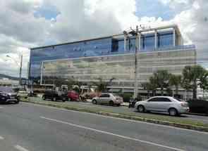 Sala, 4 Quartos, 1 Vaga, 1 Suite para alugar em Av. Raja Gabaglia., Estoril, Belo Horizonte, MG valor de R$ 900,00 no Lugar Certo