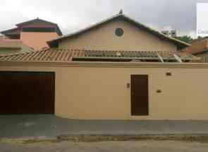 Casa, 3 Quartos, 3 Vagas, 1 Suite em Rua Jeupira, Novo Eldorado, Contagem, MG valor de R$ 750.000,00 no Lugar Certo