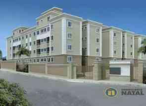 Apartamento, 2 Quartos, 1 Vaga, 1 Suite em Nossa Senhora de Lourdes, Londrina, PR valor de R$ 210.000,00 no Lugar Certo