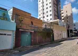 Casa, 4 Quartos, 4 Vagas, 1 Suite em Rua Sagres, Prado, Belo Horizonte, MG valor de R$ 900.000,00 no Lugar Certo