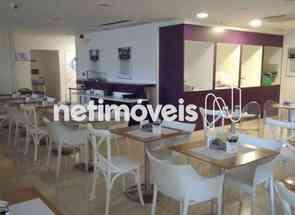 Apart Hotel, 1 Quarto, 1 Vaga, 1 Suite em São Luiz (pampulha), Belo Horizonte, MG valor de R$ 220.000,00 no Lugar Certo
