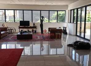 Loja, 5 Vagas para alugar em Bias Fortes, Lourdes, Belo Horizonte, MG valor de R$ 14.000,00 no Lugar Certo