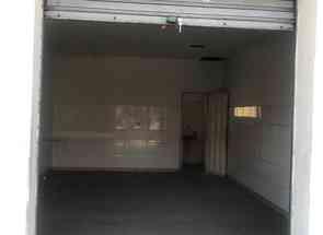 Loja para alugar em Avenida Rio Mantiqueira, Riacho das Pedras, Contagem, MG valor de R$ 500,00 no Lugar Certo