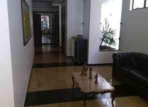 Apartamento, 3 Quartos, 1 Suite em Setor Bueno, Goiânia, GO valor de R$ 499.000,00 no Lugar Certo