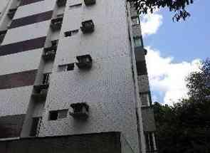 Apartamento, 3 Quartos, 1 Vaga, 1 Suite em Casa Forte, Recife, PE valor de R$ 650.000,00 no Lugar Certo