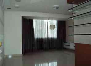 Apartamento, 3 Quartos, 2 Vagas, 1 Suite em Rua Engenheiro Zoroastro Torres 684, Santo Antônio, Belo Horizonte, MG valor de R$ 450.000,00 no Lugar Certo