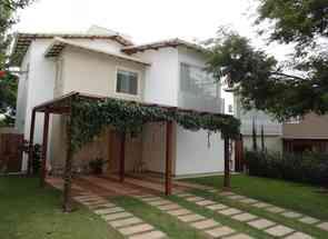 Casa em Condomínio, 3 Quartos, 4 Vagas, 2 Suites em Rua Professor Kalman Sibalszky, Pampulha, Belo Horizonte, MG valor de R$ 1.390.000,00 no Lugar Certo
