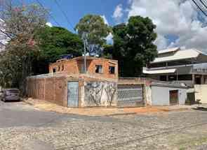 Casa, 4 Quartos, 2 Vagas, 1 Suite em Parque Leblon, Belo Horizonte, MG valor de R$ 265.000,00 no Lugar Certo