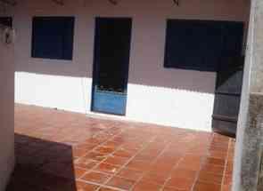 Casa, 1 Quarto para alugar em Rua Chile, Centro, Londrina, PR valor de R$ 560,00 no Lugar Certo