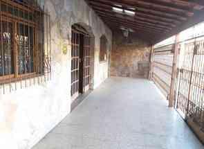 Casa, 3 Quartos, 2 Vagas em Graça, Belo Horizonte, MG valor de R$ 650.000,00 no Lugar Certo