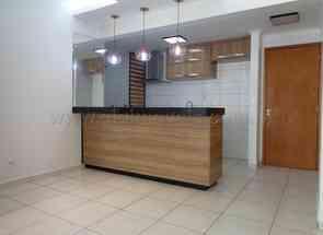 Apartamento, 2 Quartos, 1 Vaga, 1 Suite em Jardim Maria Inez, Aparecida de Goiânia, GO valor de R$ 235.000,00 no Lugar Certo