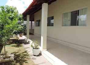 Casa, 3 Quartos, 3 Vagas, 1 Suite em Santa Genoveva, Goiânia, GO valor de R$ 660.000,00 no Lugar Certo