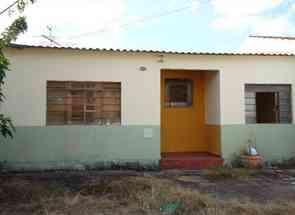 Casa em Condomínio, 3 Quartos, 1 Vaga em St de Mansões de Sobradinho, Sobradinho, DF valor de R$ 150.000,00 no Lugar Certo
