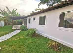 Casa em Condomínio, 4 Quartos, 5 Vagas, 1 Suite para alugar em Aldeia, Camaragibe, PE valor de R$ 3.480,00 no Lugar Certo