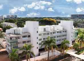 Apartamento, 1 Quarto, 1 Vaga em Shcgn, Asa Norte, Brasília/Plano Piloto, DF valor de R$ 550.000,00 no Lugar Certo
