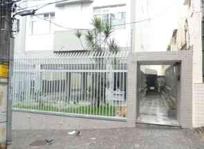 Apartamento, 3 Quartos, 1 Vaga, 1 Suite para alugar em Rua Carlos Gomes, Santo Antônio, Belo Horizonte, MG valor de R$ 1.600,00 no Lugar Certo