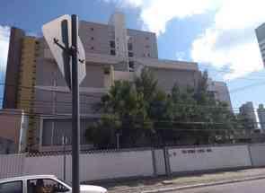 Apartamento, 3 Quartos, 2 Vagas, 1 Suite em Manaíra, João Pessoa, PB valor de R$ 290.000,00 no Lugar Certo