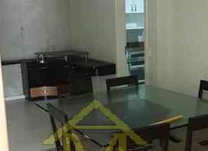 Apartamento, 3 Quartos, 1 Vaga, 1 Suite em Avenida Antônio Gil Veloso, Itapoã, Vila Velha, ES valor de R$ 600.000,00 no Lugar Certo