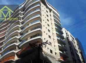 Apartamento, 3 Quartos, 2 Vagas, 1 Suite em Rua Quinze de Novembro, Praia da Costa, Vila Velha, ES valor de R$ 700.000,00 no Lugar Certo