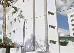 Apartamento, 4 Quartos, 3 Vagas, 1 Suite para alugar em Rua Des. Alarico Barroso, Ouro Preto, Belo Horizonte, MG valor de R$ 2.100,00 no Lugar Certo