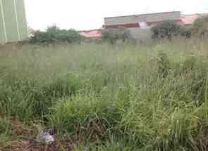 Lote em Center Ville, Goiânia, GO valor de R$ 450.000,00 no Lugar Certo