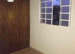 Casa, 2 Quartos para alugar em Indiana, Santa Efigênia, Belo Horizonte, MG valor de R$ 800,00 no Lugar Certo