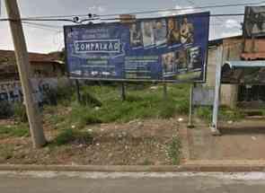 Lote para alugar em Avenida Presidente Kubitschek, Jardim Presidente, Goiânia, GO valor de R$ 1.000,00 no Lugar Certo