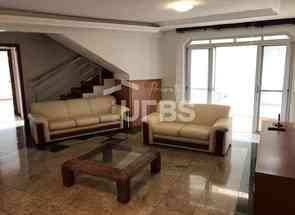 Apartamento, 3 Quartos, 2 Vagas, 1 Suite em Rua do Álamo, Goiânia 02, Goiânia, GO valor de R$ 680.000,00 no Lugar Certo