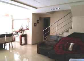 Cobertura, 3 Quartos, 2 Vagas, 1 Suite em Avenida Marte, Jardim Riacho das Pedras, Contagem, MG valor de R$ 650.000,00 no Lugar Certo