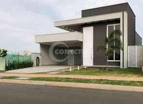 Casa em Condomínio, 3 Quartos, 2 Vagas, 3 Suites em Avenida Palmeiras, Residencial Araguaia, Aparecida de Goiânia, GO valor de R$ 1.190.000,00 no Lugar Certo