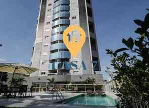 Cobertura, 3 Quartos, 1 Suite em Avenida Álvares Cabral, Centro, Belo Horizonte, MG valor de R$ 1.795.000,00 no Lugar Certo