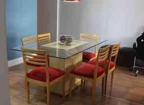 Apartamento, 3 Quartos, 1 Vaga, 1 Suite em Quadra 202, Sul, Águas Claras, DF valor de R$ 605.000,00 no Lugar Certo