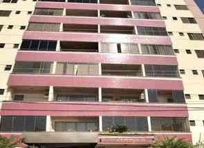 Apartamento, 3 Quartos, 2 Vagas, 3 Suites em Avenida C208, Jardim América, Goiânia, GO valor de R$ 550.000,00 no Lugar Certo