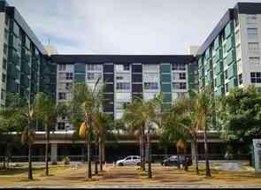 Sala para alugar em Setor Srtvs, Asa Sul, Brasília/Plano Piloto, DF valor de R$ 850,00 no Lugar Certo