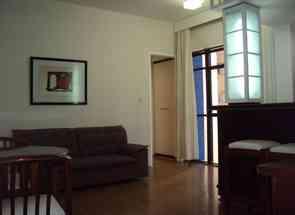 Apartamento, 1 Quarto para alugar em Avenida Getúlio Vargas 286, Funcionários, Belo Horizonte, MG valor de R$ 1.200,00 no Lugar Certo