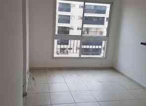 Apartamento, 1 Quarto, 1 Vaga em Avenida das Araucárias, Sul, Águas Claras, DF valor de R$ 217.000,00 no Lugar Certo