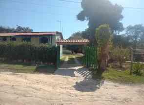Sítio em Dumaville, Esmeraldas, MG valor de R$ 290.000,00 no Lugar Certo