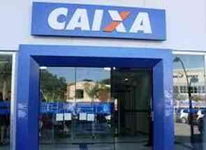 Loja em Centro, Governador Valadares, MG valor de R$ 0,00 no Lugar Certo