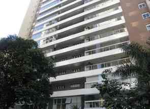 Apartamento, 4 Quartos, 3 Vagas, 4 Suites em Rua T 37 Esquina Com T 61, Setor Bueno, Goiânia, GO valor de R$ 1.080.000,00 no Lugar Certo