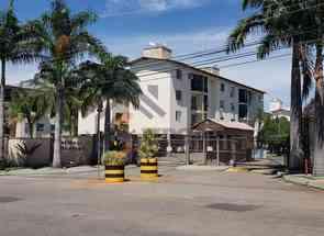 Apartamento, 2 Quartos em Parque Acalanto, Goiânia, GO valor de R$ 100.000,00 no Lugar Certo