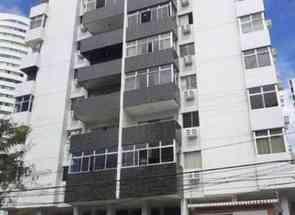 Apartamento, 3 Quartos, 1 Vaga, 1 Suite em Graças, Recife, PE valor de R$ 350.000,00 no Lugar Certo