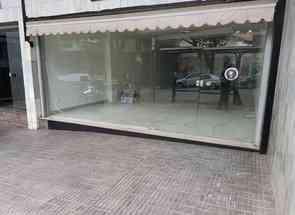 Loja, 2 Vagas para alugar em Rua Alagoas, Savassi, Belo Horizonte, MG valor de R$ 6.000,00 no Lugar Certo